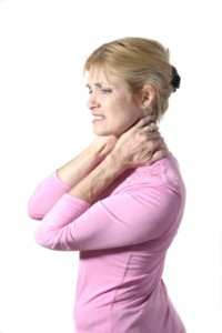 Philadelphia Neck pain and whiplash