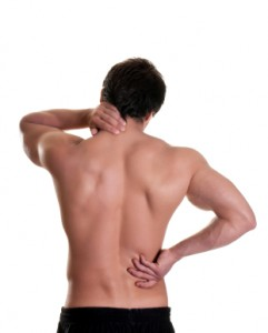 Main Line PA, Back Pain, Sciatica,