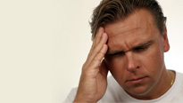 Neck Pain, Heachaches and TMJ