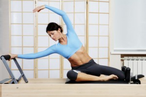 Hip and Knee Pain - ACL Injuries and Patellar Femoral Tracking Disorder